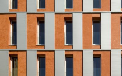 Habitages Lleida 2004