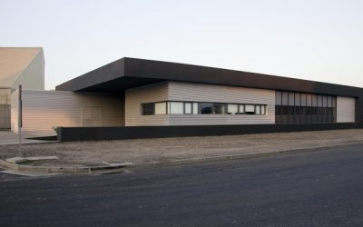 Laboratori Balaguer 2011