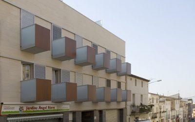 habitatges Alpicat 2004