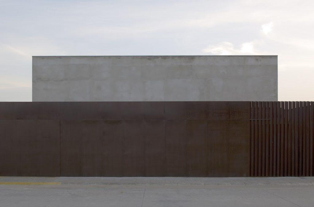 Habitatge Bell-lloc 2004