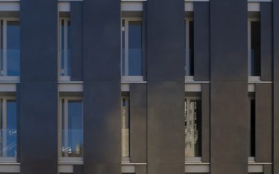 Habitatges Lleida 2010