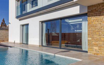 Habitatge Lleida 2019
