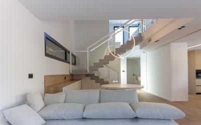 Habitatge Lleida 2021